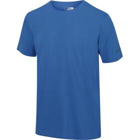 Regatta Tait T-Shirt Men nautical blue